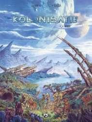 Kolonisatie 5 190x250 1