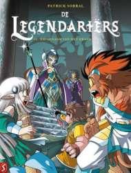 Legendariers 14 190x250 1