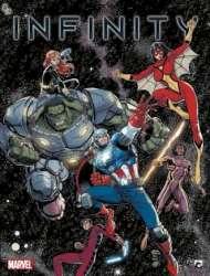 Marvel Infinity 4 190x250 1