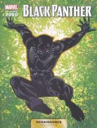 Marvel Renaissance Collectie 02 190x250 1