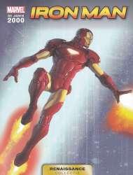 Marvel Renaissance Collectie 06 190x250 1