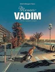 Meneer Vadim 1 190x250 1