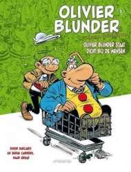 Olivier Blunder Nieuwe Avonturen 3 190x250 1