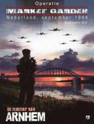 Operatie Market Garden 1 190x250 1
