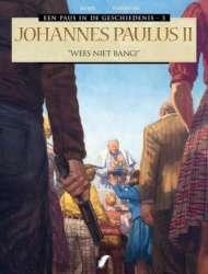 Paus in de Geschiedenis 3 190x250 1