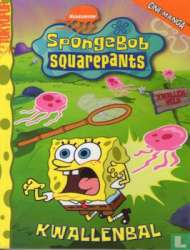 Spongebob Squarepants 3 190x250 1
