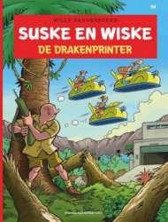 Suske en Wiske 293 190x250 1