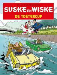 Suske en Wiske In het Kort 24 190x250 1