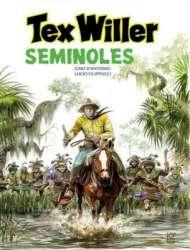 Tex Willer 14 190x250 1
