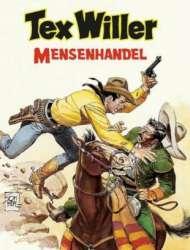 Tex Willer 15 190x250 1