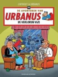 Urbanus 194 190x250 1
