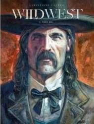 Wild West 2 190x250 1