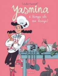 Yasmina 2 190x250 1