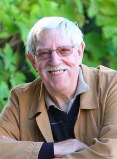 Raoul Cauvin overleden