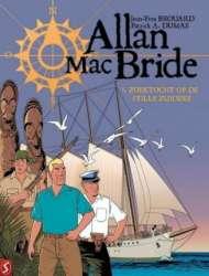 Allan Mac Bride 3 190x250 1