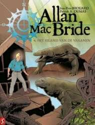Allan Mac Bride 4 190x250 1