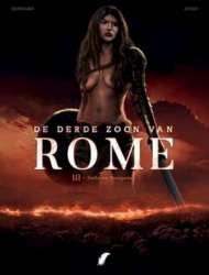 Derde Zoon van Rome 3 190x250 1