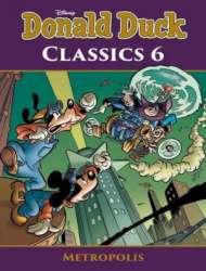 Donald Duck Classics 6 190x250 1