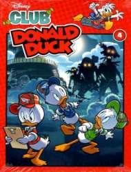 Donald Duck Pocket Reeks 18 Nr 4 190x250 1