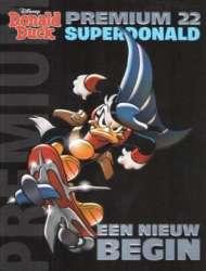 Donald Duck Premium 22 190x250 1