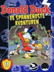 Donald Duck Spannendste Avonturen 11 190x250 1