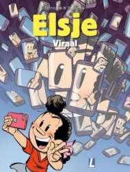 Elsje C11 190x250 1