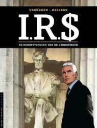 IRS 22 190x250 1