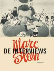 Infotheek Marc Sleen 190x250 1