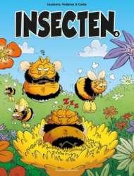 Insecten 6 190x250 1