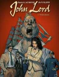 John Lord 1 190x250 1