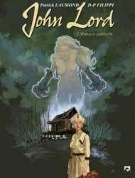 John Lord 2 190x250 1