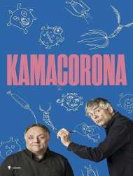 Kamagurka Strips 32 190x250 1