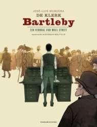 Klerk Bartleby 1 190x250 1