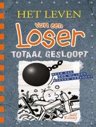 Leven van een Loser 14 190x250 1