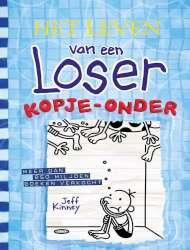 Leven van een Loser 15 190x250 1