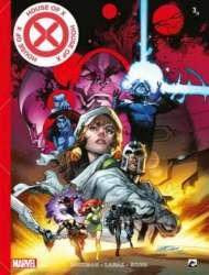 Marvel House of X 3 190x250 1