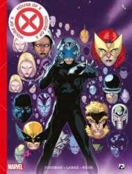 Marvel House of X 4 190x250 1