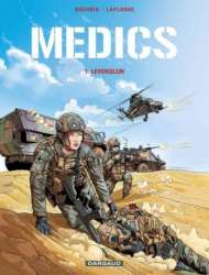 Medics 1 190x250 1