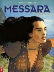 Messara 3 190x250 1