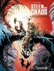 Steen der Chaos 2 190x250 1
