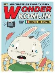Wonderkonijn 1 190x250 1
