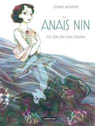 Anais Nin 1 190x250 1