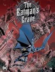 Batmans Grave 1 190x250 1