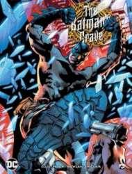 Batmans Grave 2 190x250 1