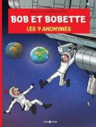 Bob et Bobette Frans 294 190x250 1