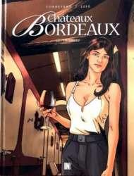 Chateaux Bordeaux 10 190x250 1