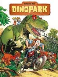 Dinopark 1 190x250 1