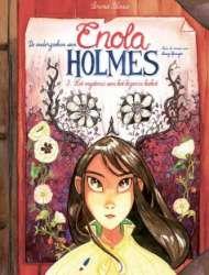 Enola Holmes 3 190x250 1