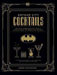 Infotheek Gotham City Cocktails 190x250 1