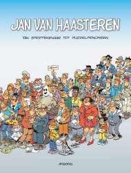 Infotheek Jan van Haasteren 190x250 1